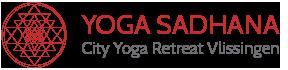 Yoga Sadhana Logo